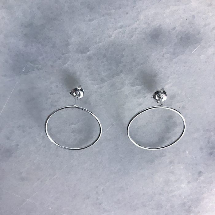 HOOP EARRINGS 2 scaled