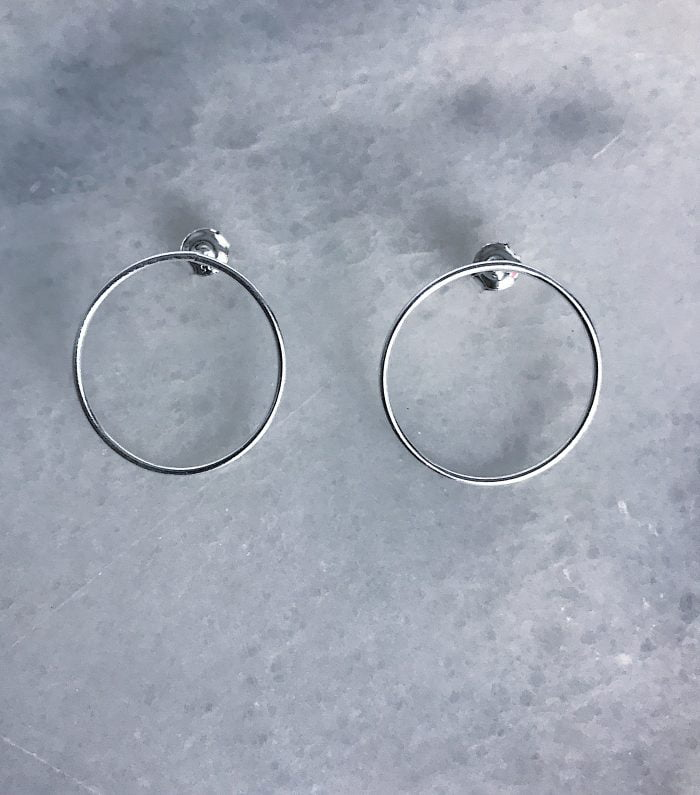 HOOP EARRINGS scaled